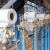 Siemens LD300 Series Transmitter for Flow Applications